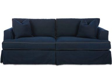 Klaussner  Big Chair/Chair Sleeper