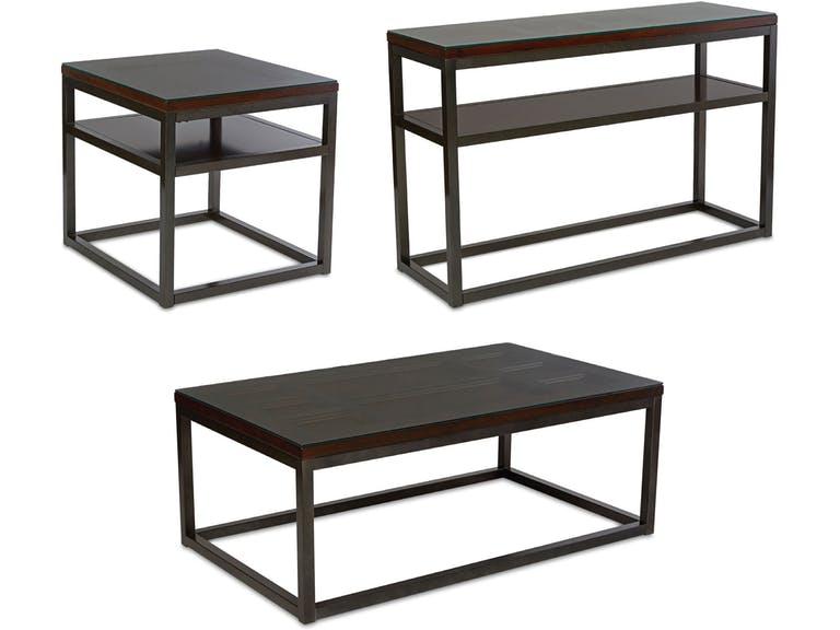 35  426-920 Desk Stool