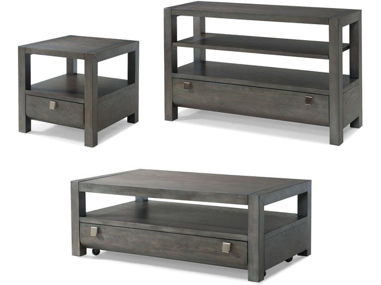 30  925-850 Desk