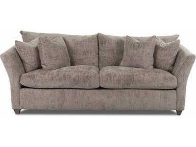 Klaussner  Chaise