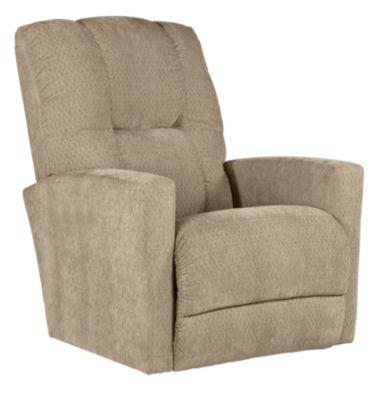 Remarkable La Z Boy P10767 Casey Powerreclinexr Reclina Rocker Evergreenethics Interior Chair Design Evergreenethicsorg