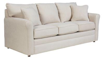 La-Z-Boy Leah Premier Supreme Comfort™ Queen Sleep Sofa