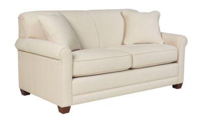 La-Z-Boy - 620600 - Amanda Premier Apartment-Size Sofa