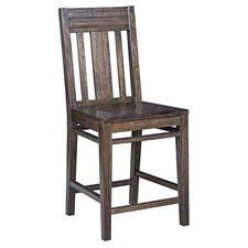 La-Z-Boy Montreat Saluda Tall Dining Chair