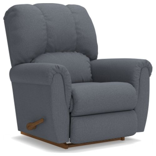 La-Z-Boy Conner Reclina-Rocker® Recliner