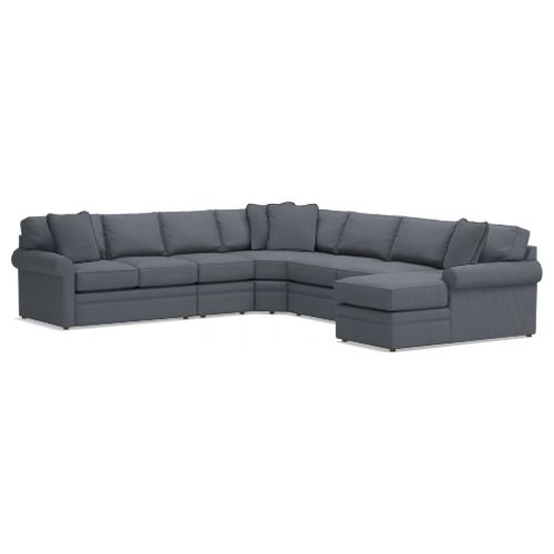 La-Z-Boy Collins Sectional