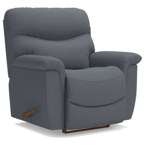 La-Z-Boy James Reclina-Way® Recliner