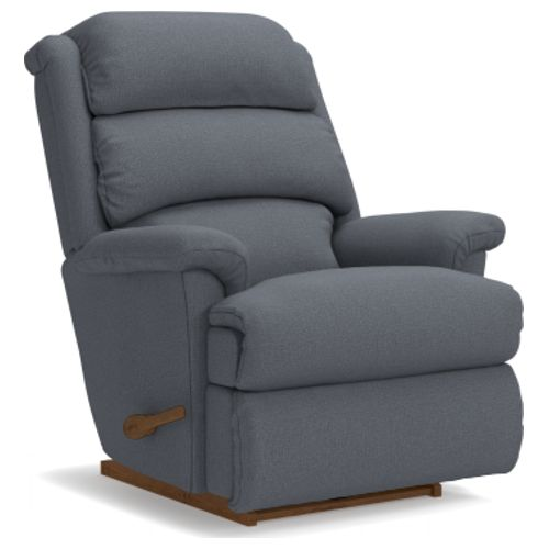 La-Z-Boy Astor Reclina-Rocker® Recliner
