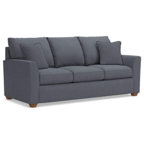 La-Z-Boy Jade Premier Supreme Comfort™ Queen Sleep Sofa