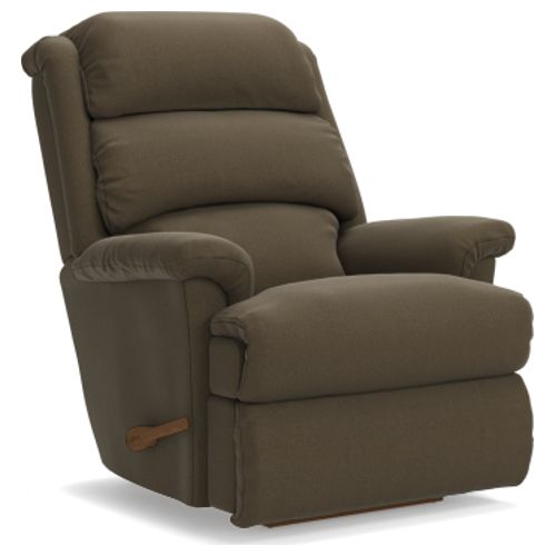 La-Z-Boy Astor Reclina-Way® Recliner