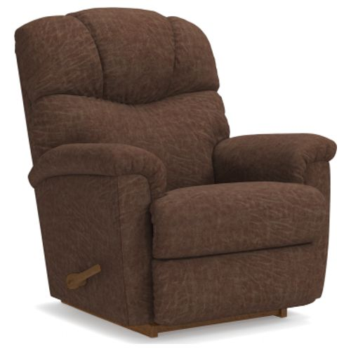 La-Z-Boy Lancer Reclina-Rocker® Recliner