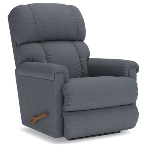 La-Z-Boy Pinnacle Reclina-Way® Recliner