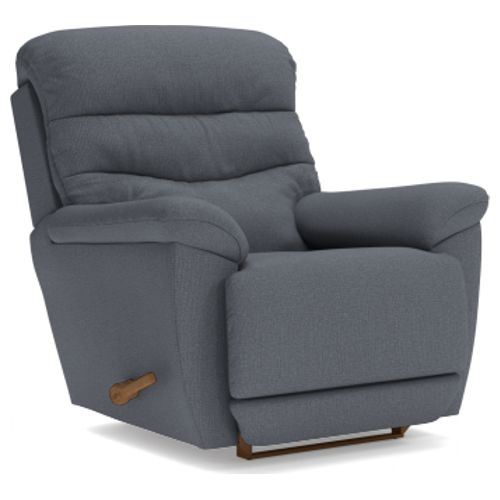 La-Z-Boy Joshua Reclina-Way® Recliner
