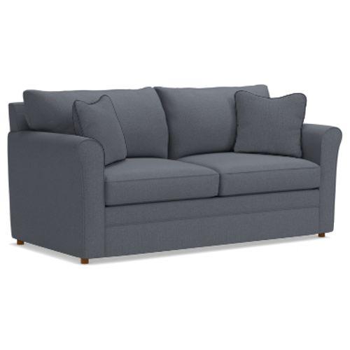Model: 520418   La-Z-Boy Leah Premier Supreme Comfort™ Full Sleep Sofa