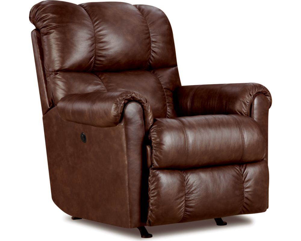 Lane Eureka Rocker Recliner