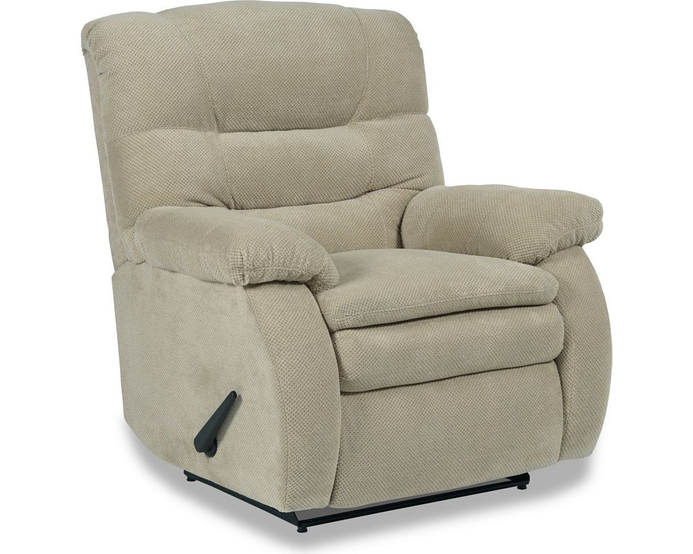 Lane Laredo Wall Saver Recliner