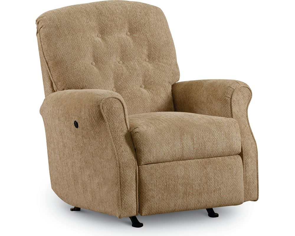 Lane Priscilla Wall Saver® Recliner