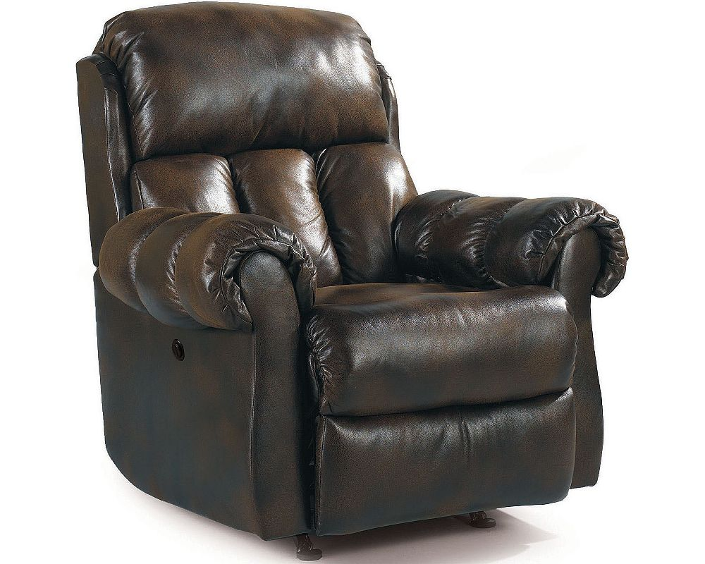 Lane Hawkeye Wall Saver® Recliner