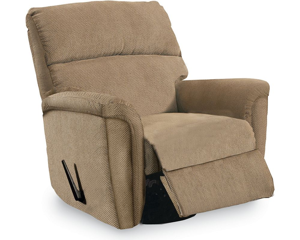 Lane Grand Torino Rocker Recliner