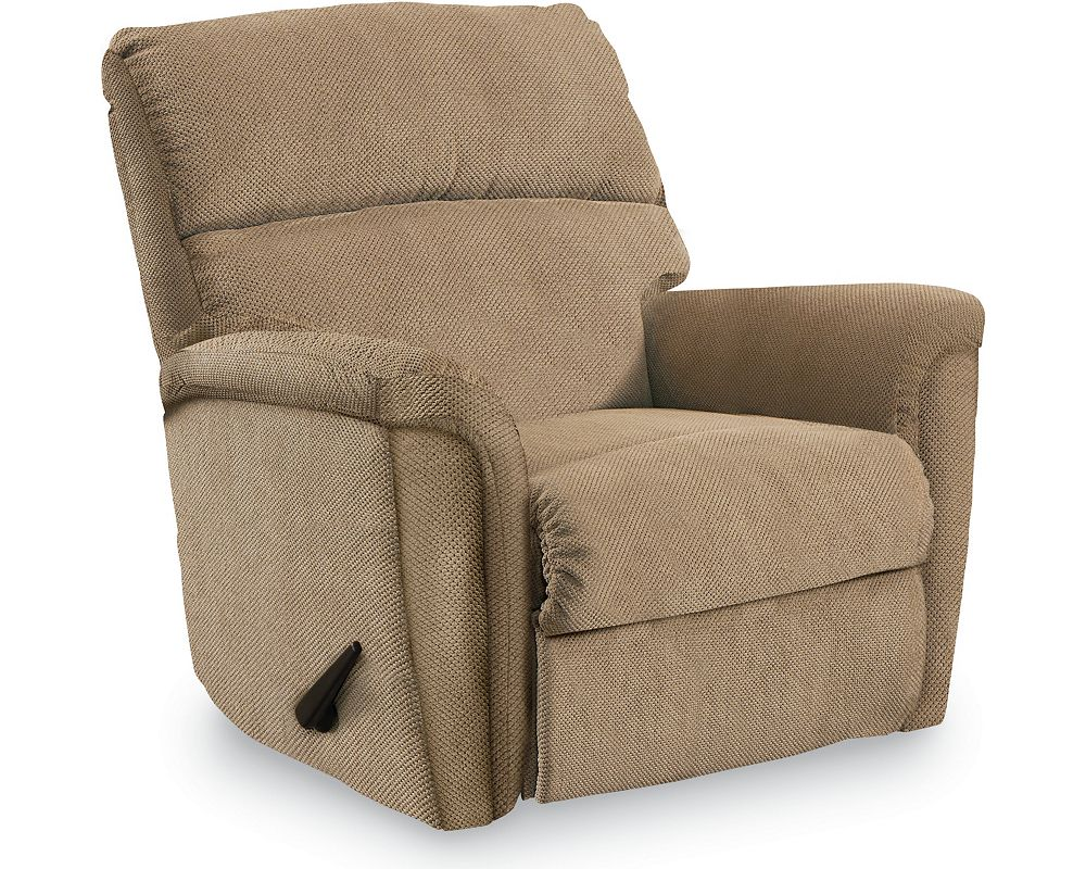 Lane Grand Torino Glider Recliner