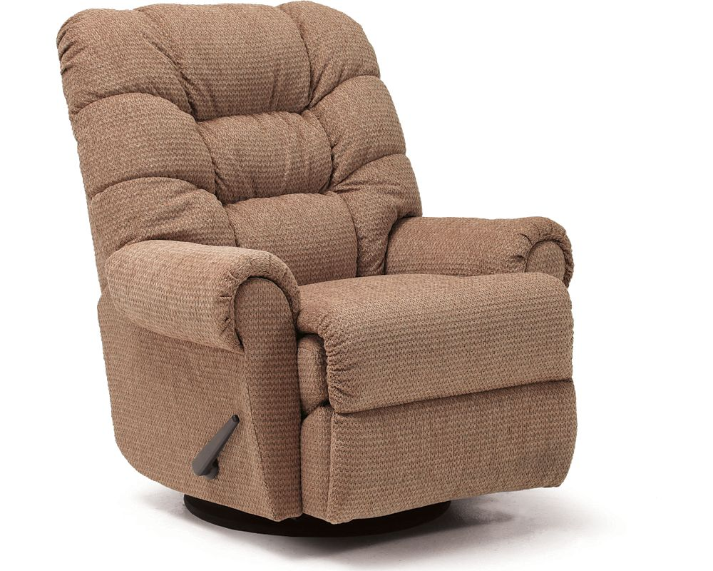 Lane Zip Wall Saver® Recliner
