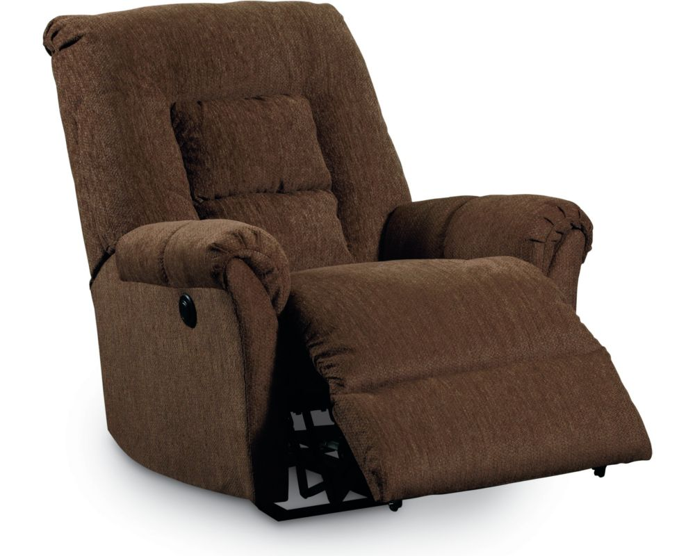Lane Dooley Wall Saver® Recliner