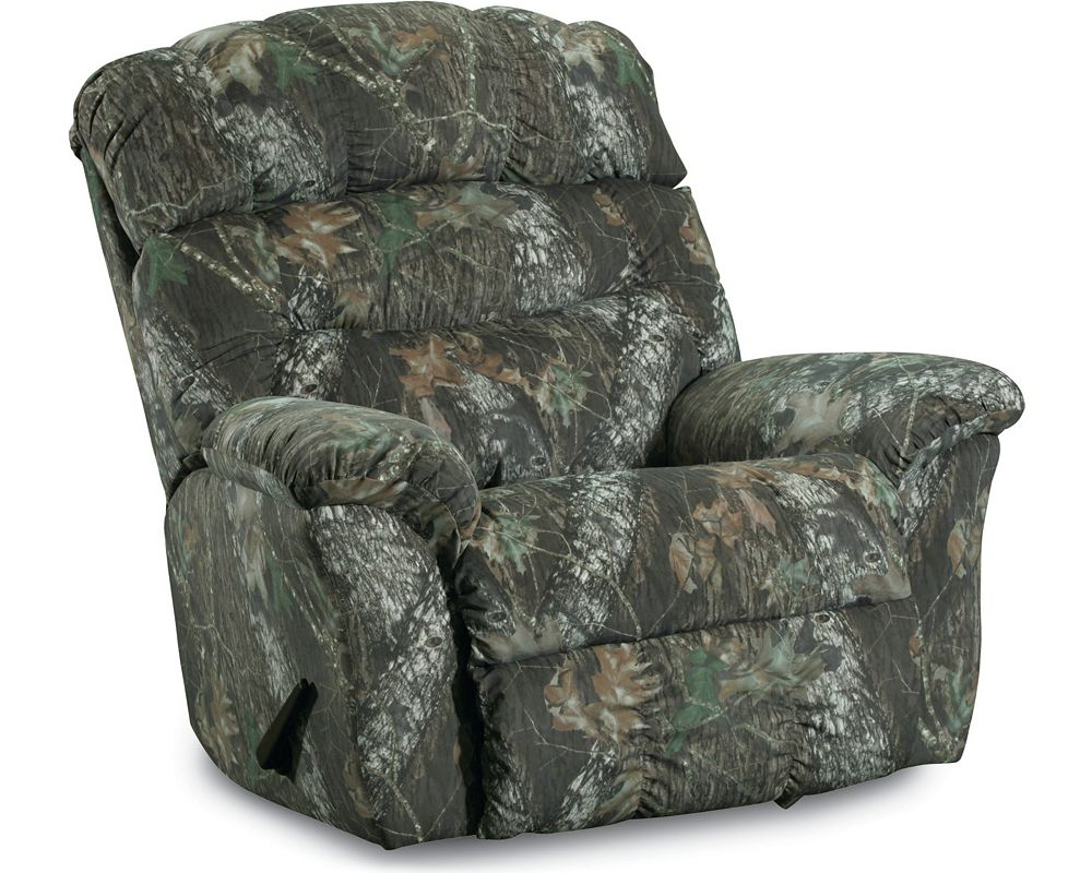 Lane Norfolk Wall Saver® Recliner