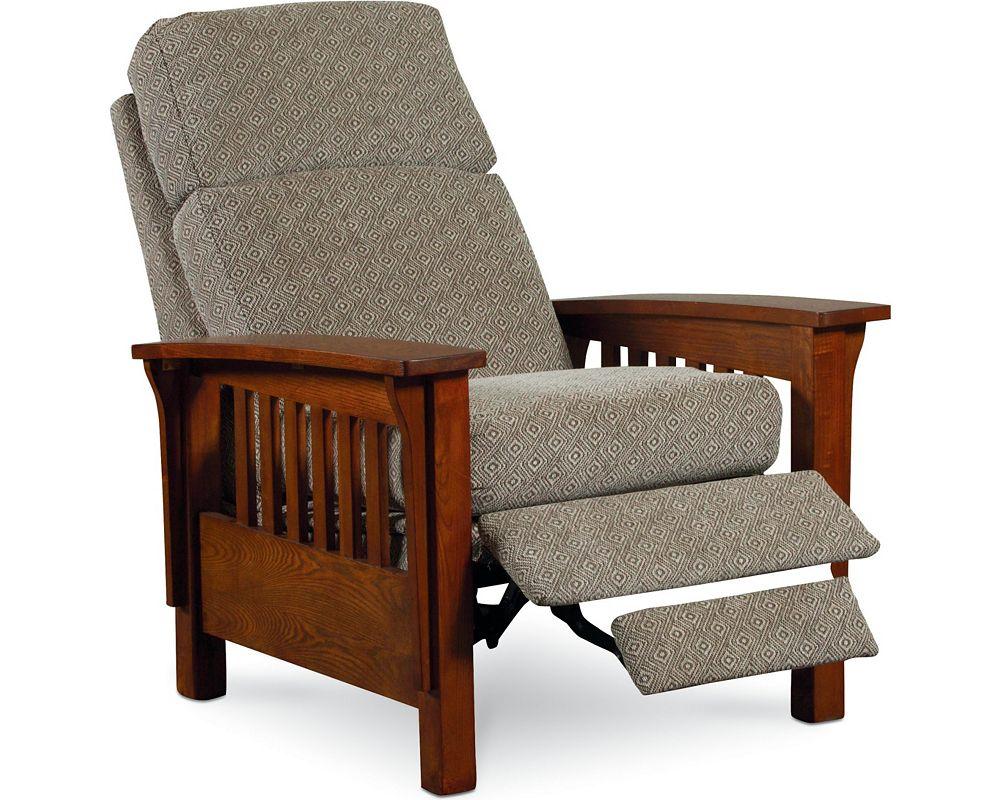 Super Lane 2769 Mission High Leg Recliner Park Home Unemploymentrelief Wooden Chair Designs For Living Room Unemploymentrelieforg