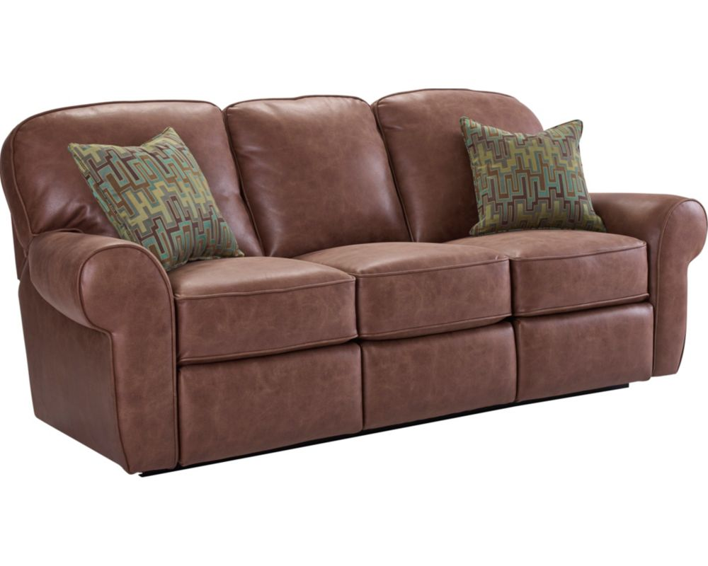Ideas About Informa Sofa Bed Forskolin Free Trial Chair