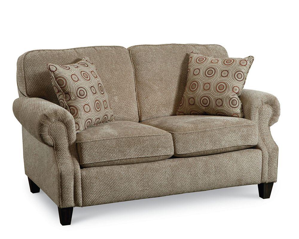 Lane Emerson Sleeper Sofa , Full