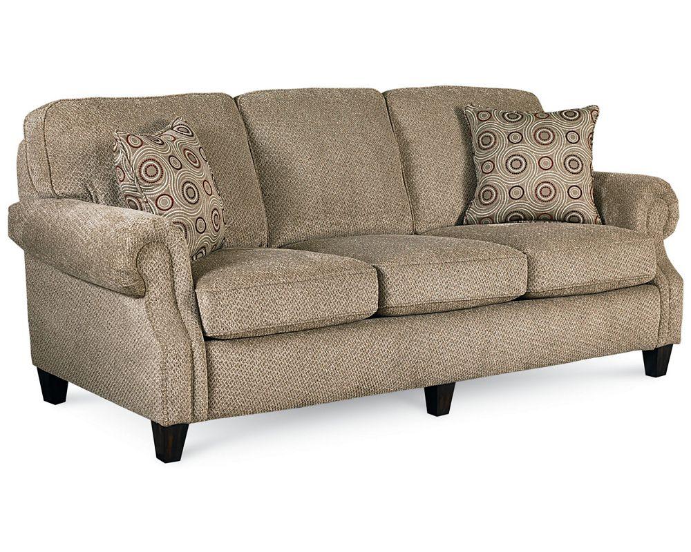 Lane Emerson Stationary Sofa