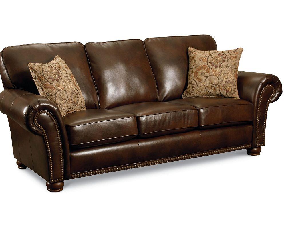 Lane Benson Sleeper Sofa, Queen