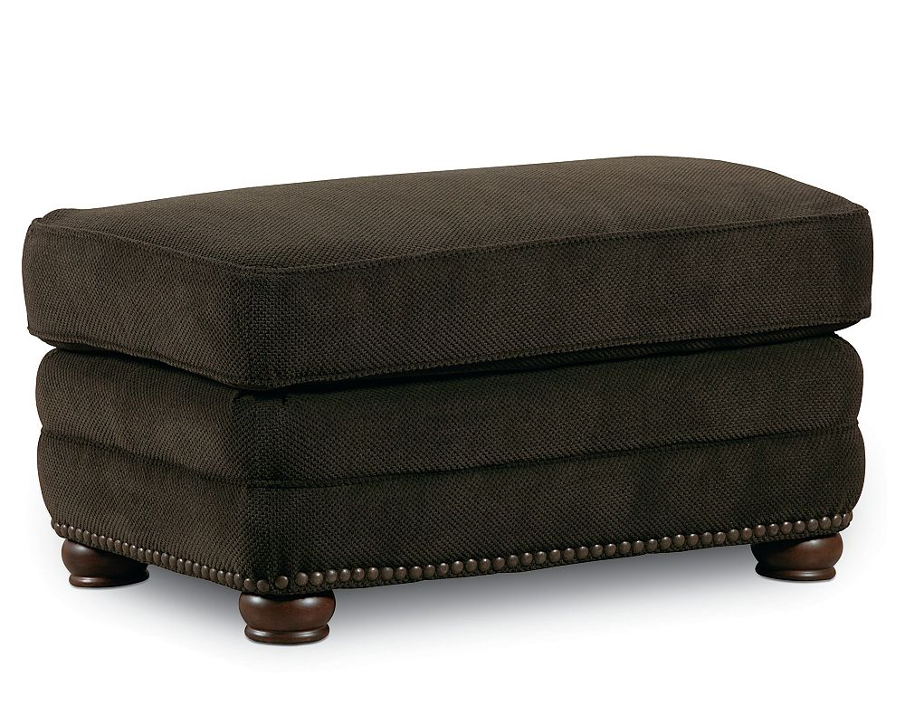 Fantastic Lane 863 17 Stanton Ottoman Mundels Furniture Appliance Download Free Architecture Designs Xaembritishbridgeorg