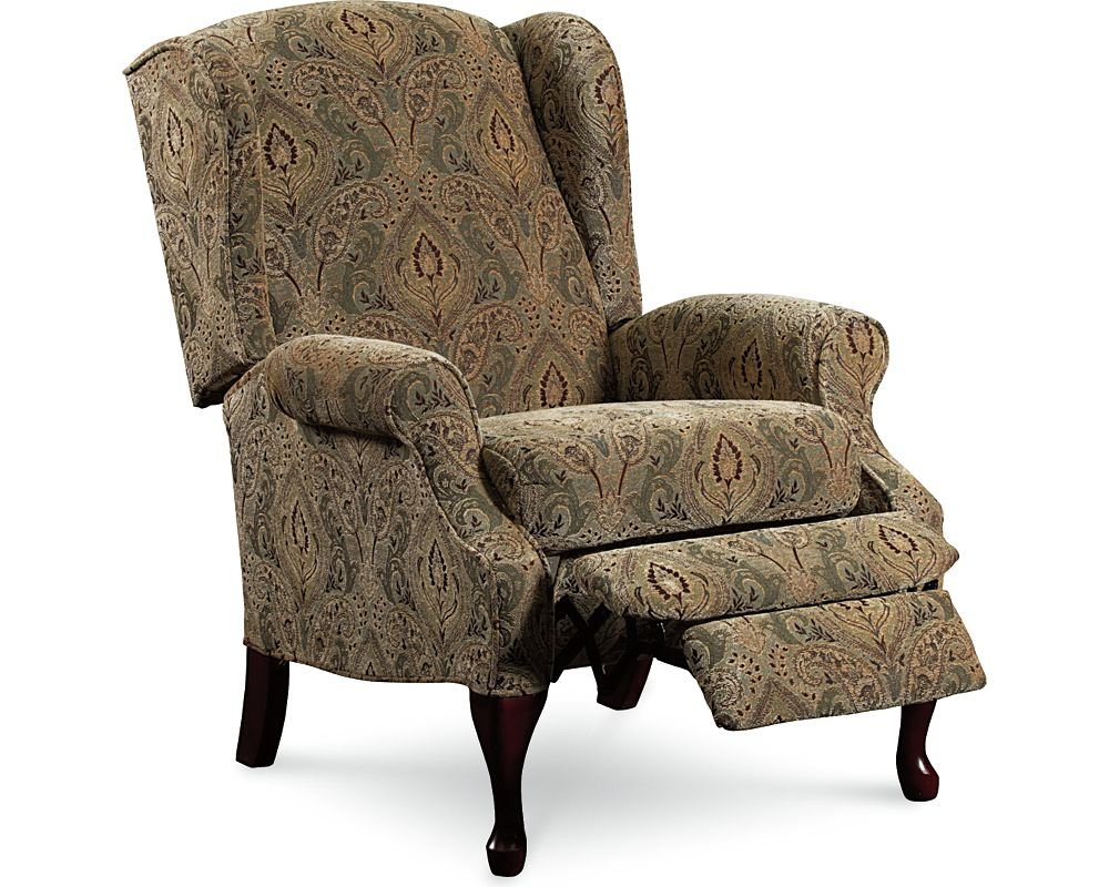Admirable Lane 2581 Hampton High Leg Recliner Mundels Furniture Pdpeps Interior Chair Design Pdpepsorg