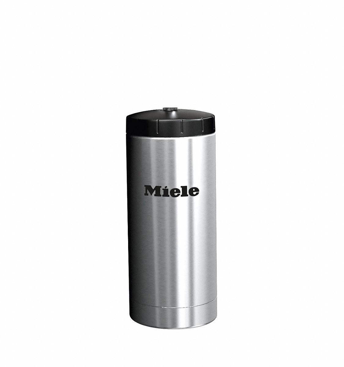 Stainless steel thermos flask 0.13 gallonfor smooth and creamy milk froth