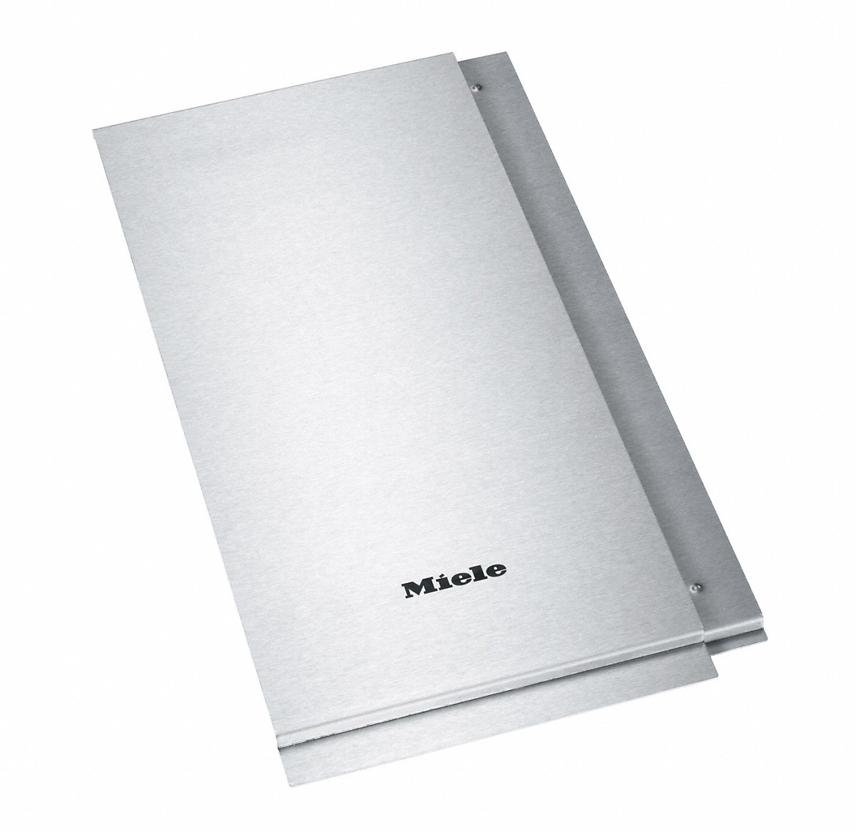 Miele Broil-griddle coverfor Ranges and Rangetops