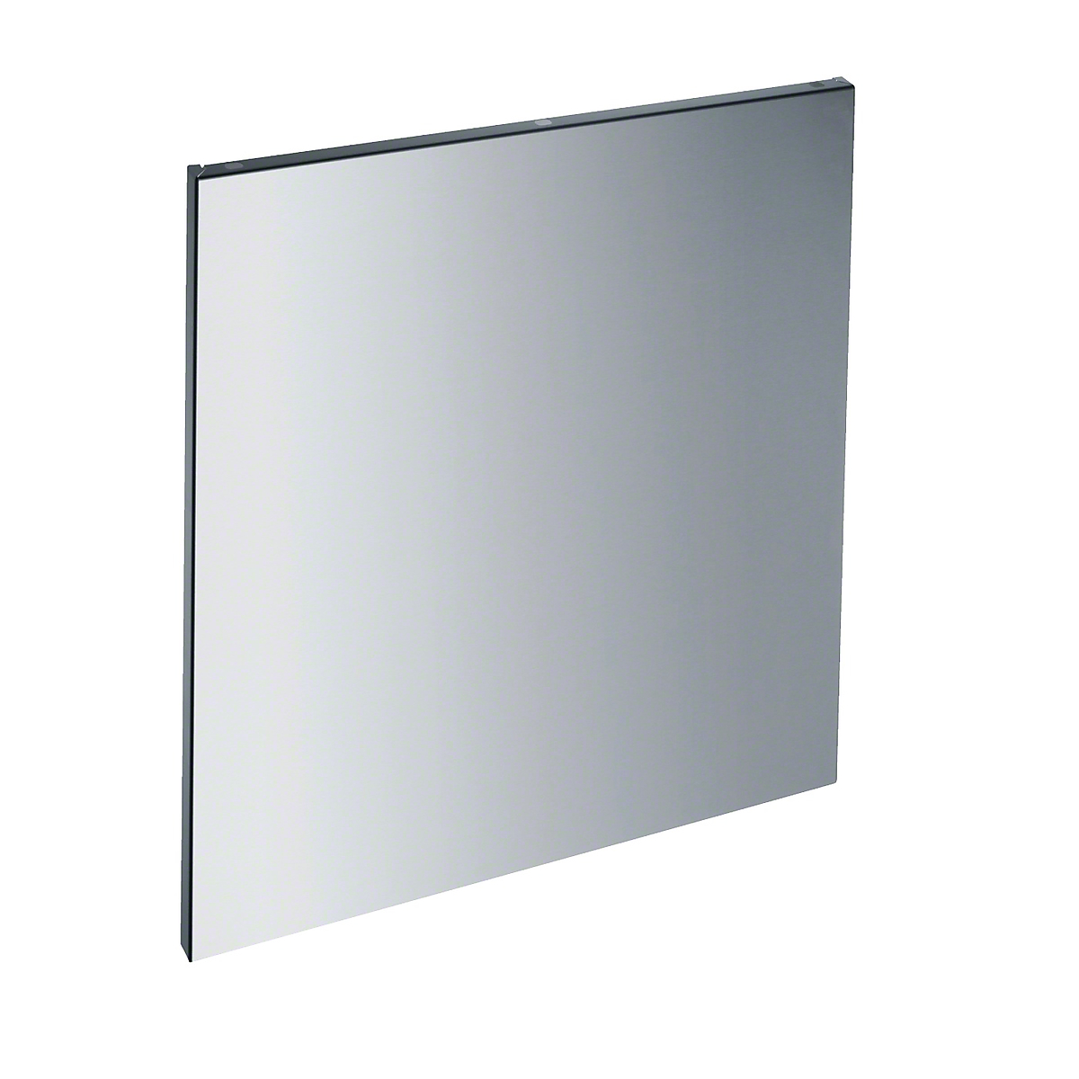 Int. front panel: W x H, 24 x 24 inwith Clean Touch Steel™ finish for integrated dishwashers.