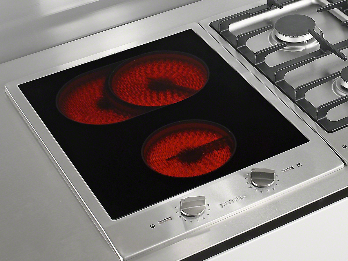 CS1122E Ceramic Double-Burner 15