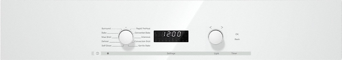 """Model: 22628013USA 