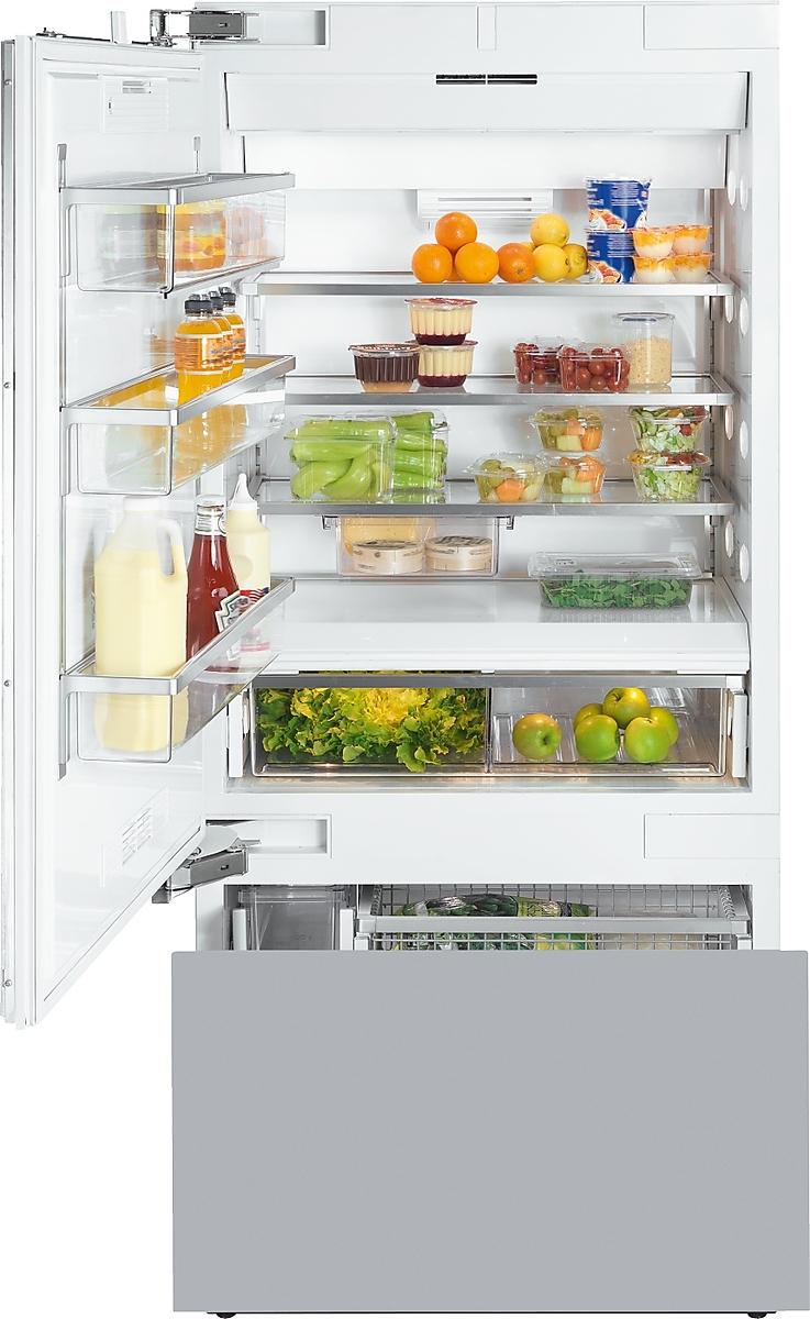 Miele | Berger Appliance, Inc