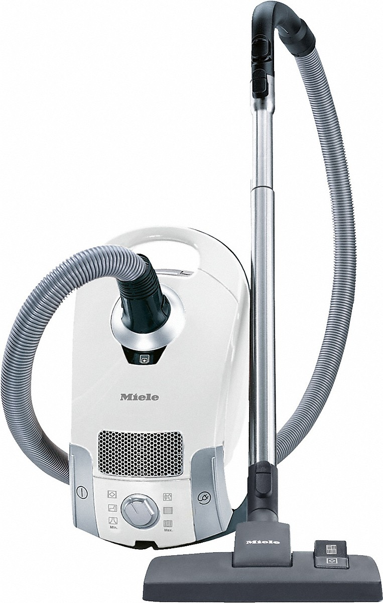 Model: Compact C1 HomeCare PowerLine - SCAE0 | canister vacuum cleaners