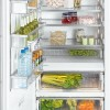 MasterCool refrigerator with high-quality features and maximum storage space for fresh food