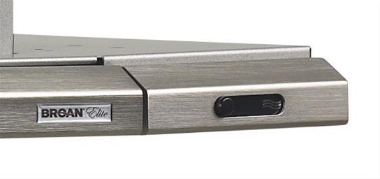 Model: 153004 | 30