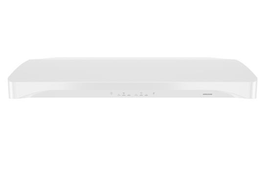 "Model: BQLA136WH | Broan NEW - Alta 36"" 400 CFM"