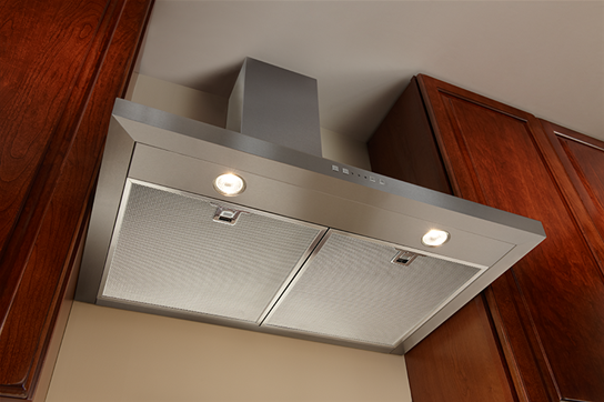 """Model: EW5836SS 