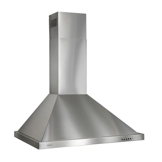 "Broan 30"" European Style Chimney Hood"