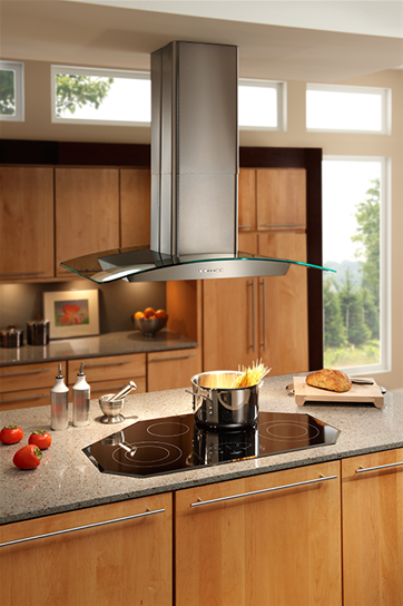 """Model: EI5936SS 