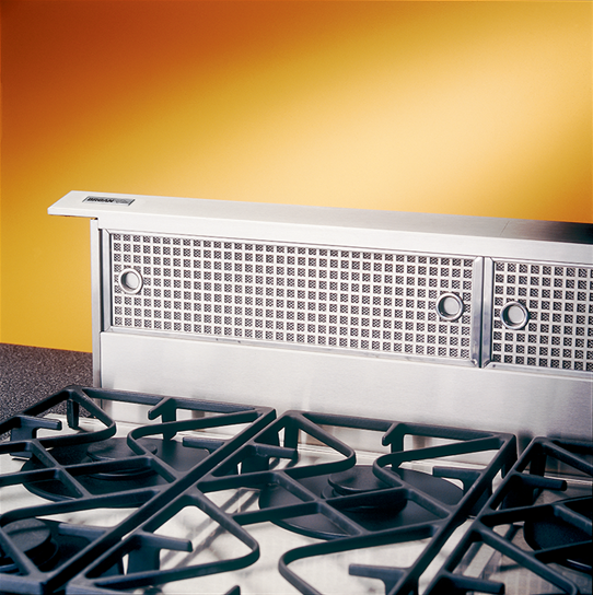 """Model: RMDD3604EX 