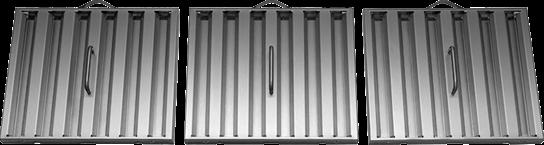 "Model: E64E42SS | Broan 42"" External Blower Stainless Steel Range Hood Shell"