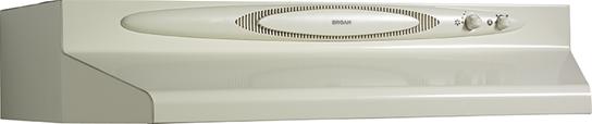 Broan 220 CFM, 30